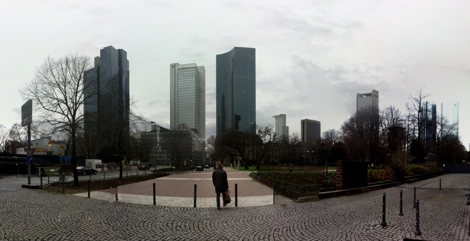 20120318-200001.jpg