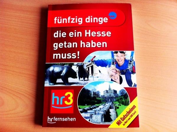 20121130-153751.jpg