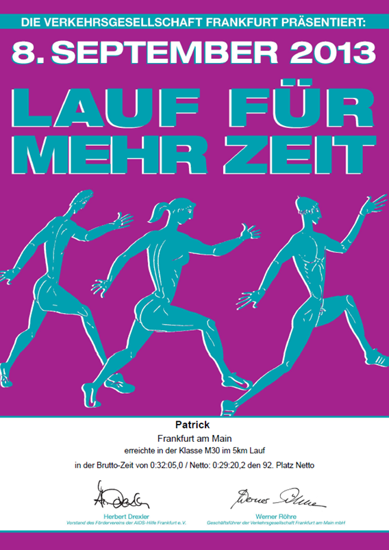 lauf-fuer-mehr-zeit-2013_bearbeitet